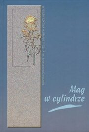Mag w cylindrze,