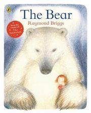 The Bear, Briggs Raymond