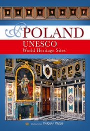 Poland UNESCOo World Heritage Sites, Parma Christian