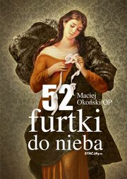 52 furtki do nieba,