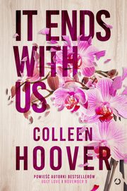 It Ends with Us, Hoover Colleen