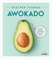 Awokado, Thomas Heather