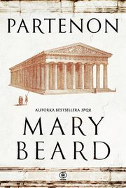 Partenon, Beard Mary