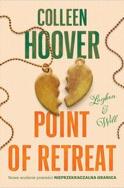 Point of Retreat, Hoover Colleen
