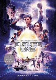Player One, Cline Ernest