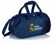 Torba treningowa Real Madrid 4,