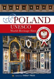 Poland Unesco World Heritage Sites,