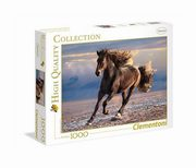 Puzzle 1000 High Quality Collection Free Horse 1000,