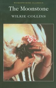 The Moonstone, Collins Wilkie