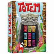 Totem, Meyers Keith