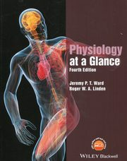 Physiology at a Glance, Ward Jeremy P.T., Linden Roger W.A.
