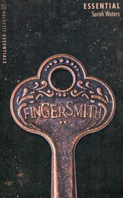 Fingersmith, Waters Sarah