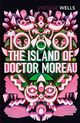The Island of Doctor Moreau, Wells H. G.