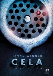 Cela, Jonas Winner