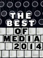 The Best of Media 2014, Praca zbiorowa