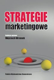 Strategie marketingowe,